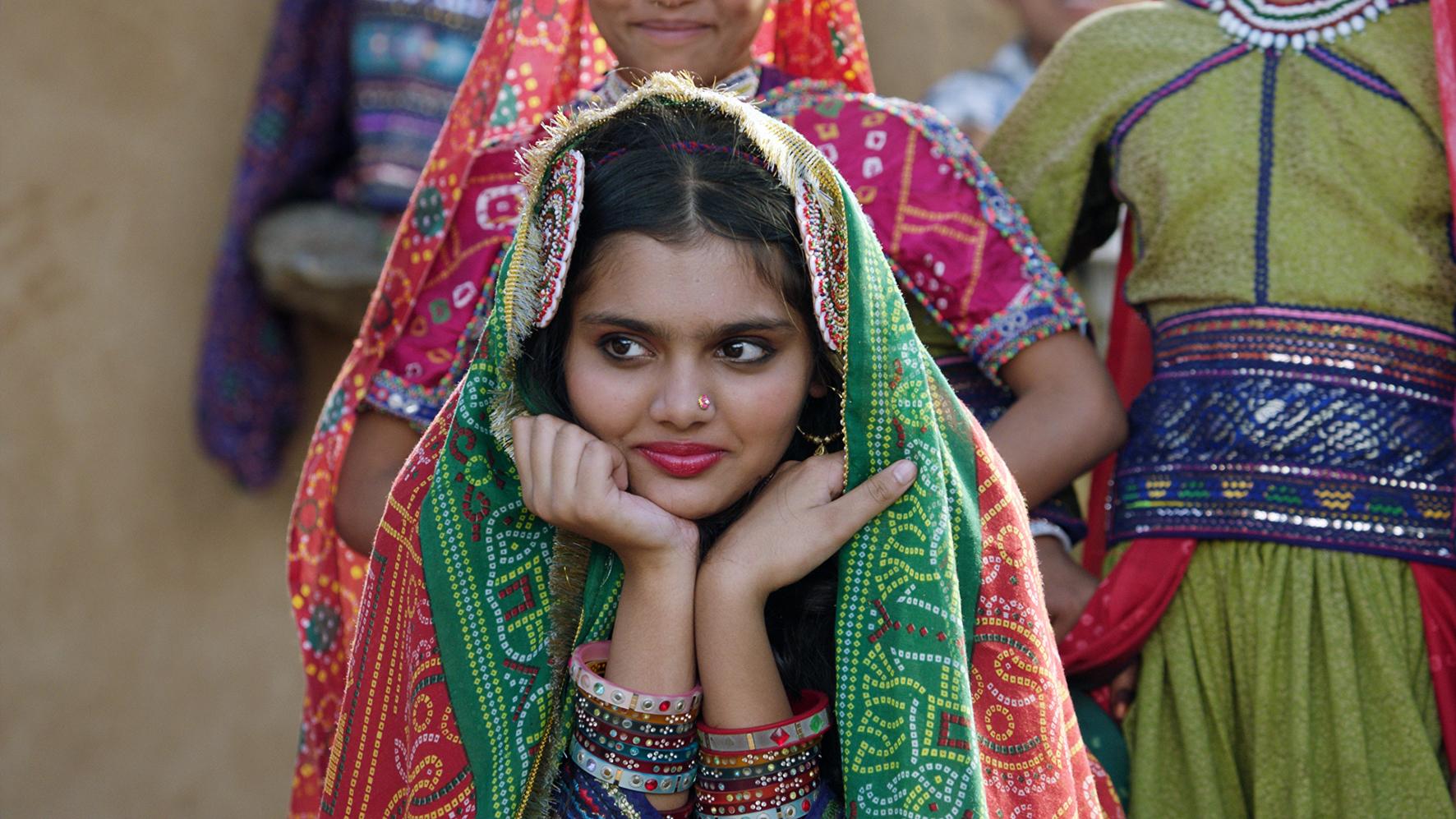 la-coutch-blog-la-saison-des-femmes-Bollywood-peut-aller-se-rhabiller6