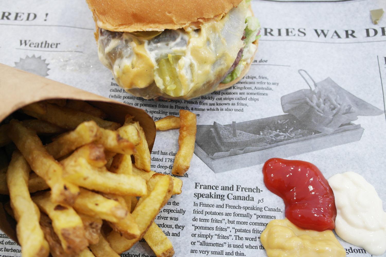 la-coutch-blog-L'art-du-burger-avec-231-East-Street1