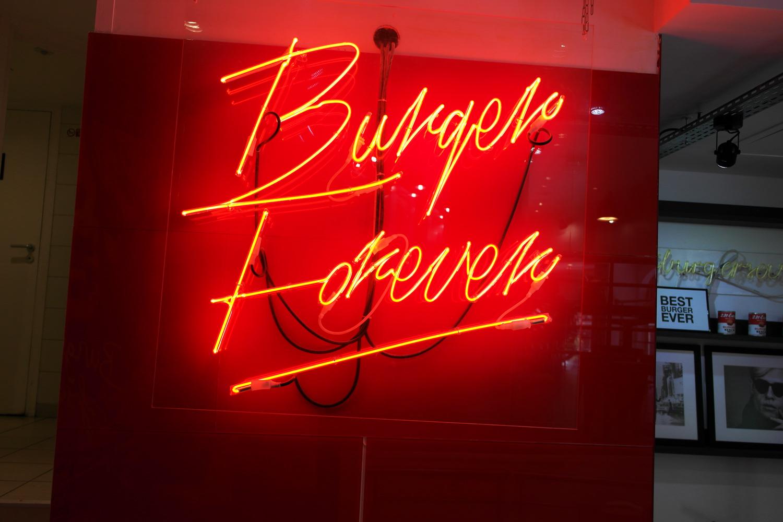 la-coutch-blog-L'art-du-burger-avec-231-East-Street10