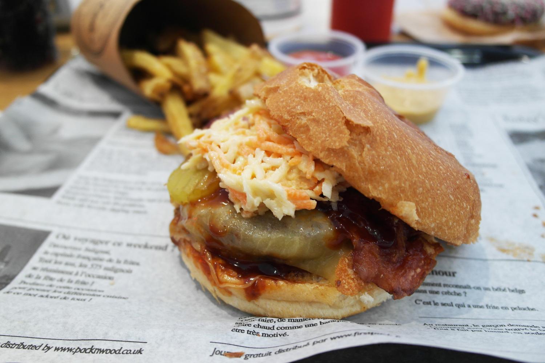 la-coutch-blog-L'art-du-burger-avec-231-East-Street2