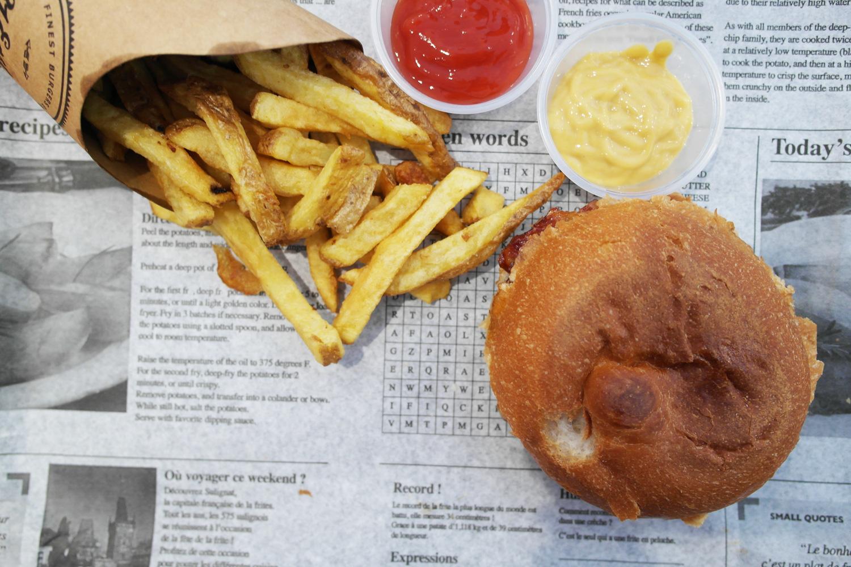 la-coutch-blog-L'art-du-burger-avec-231-East-Street3