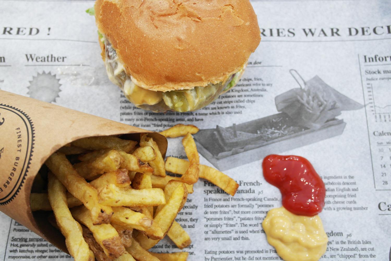 la-coutch-blog-L'art-du-burger-avec-231-East-Street4