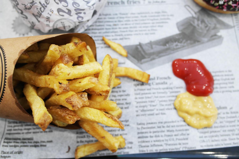 la-coutch-blog-L'art-du-burger-avec-231-East-Street6