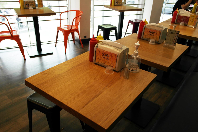 la-coutch-blog-L'art-du-burger-avec-231-East-Street8