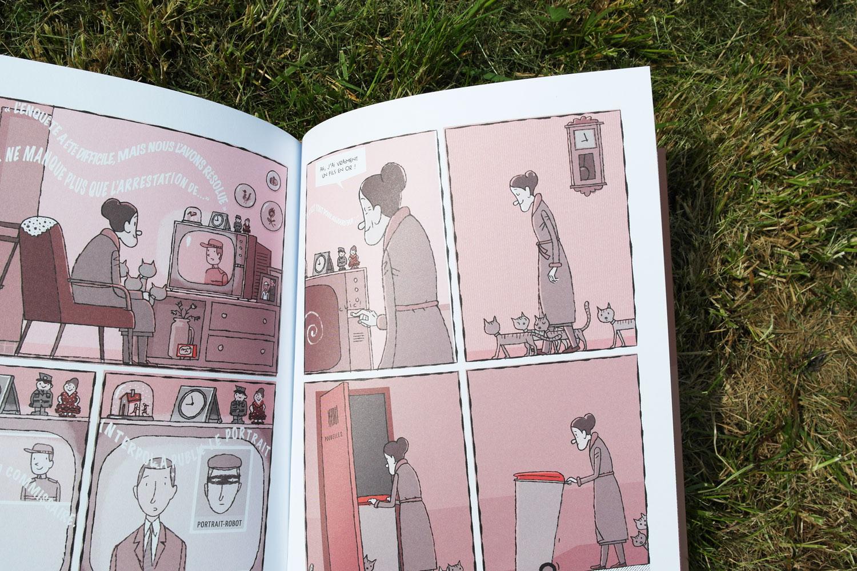 la-coutch-blog-lifestyle-chronique-roman-graphique-bd-merccredi1
