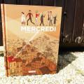 la-coutch-blog-lifestyle-chronique-roman-graphique-bd-merccredi10