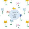 la-coutch-blog-coutch-coeur-11-