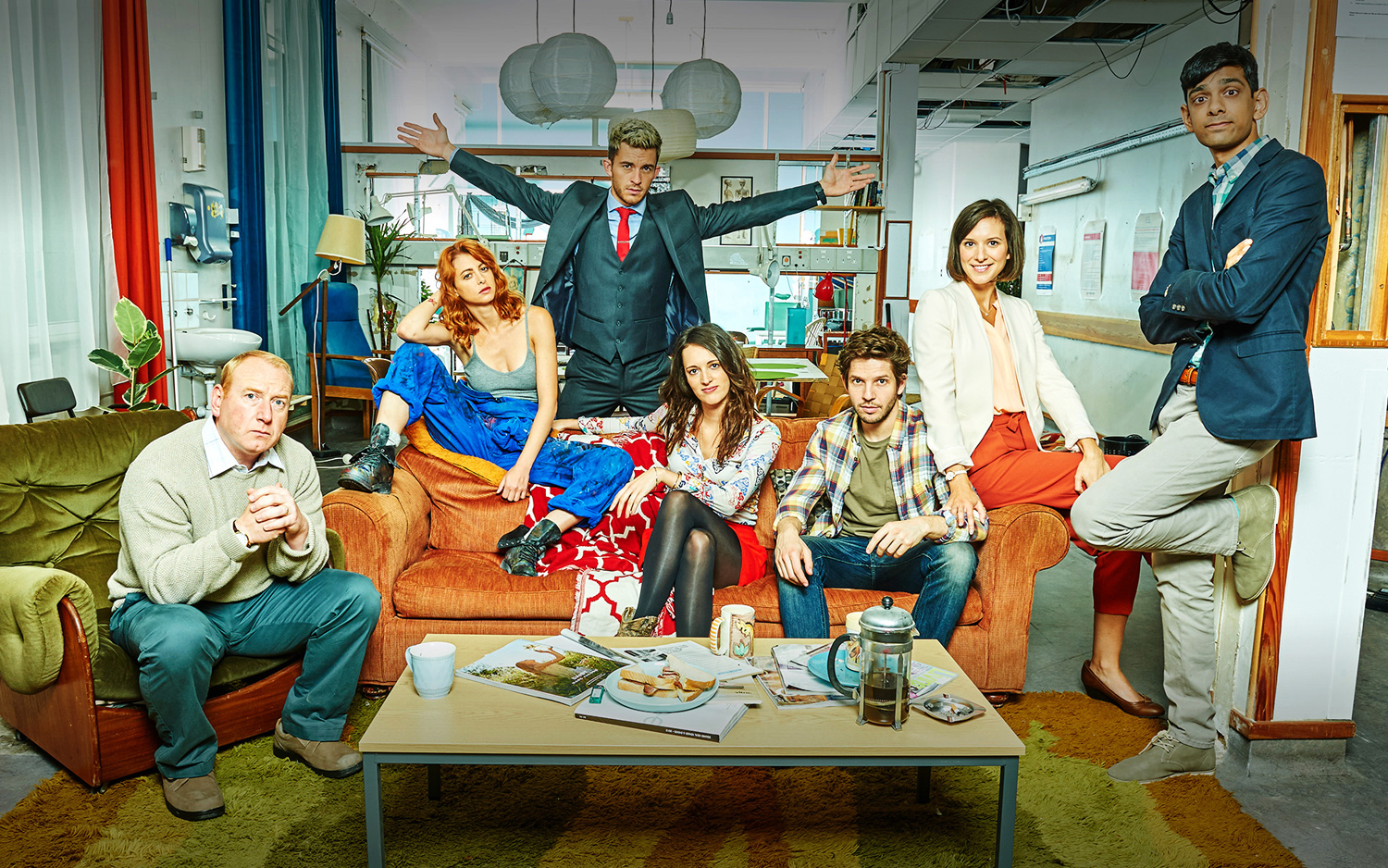 la-coutch-blog-coutch-coeur-11-crashing-serie-tv