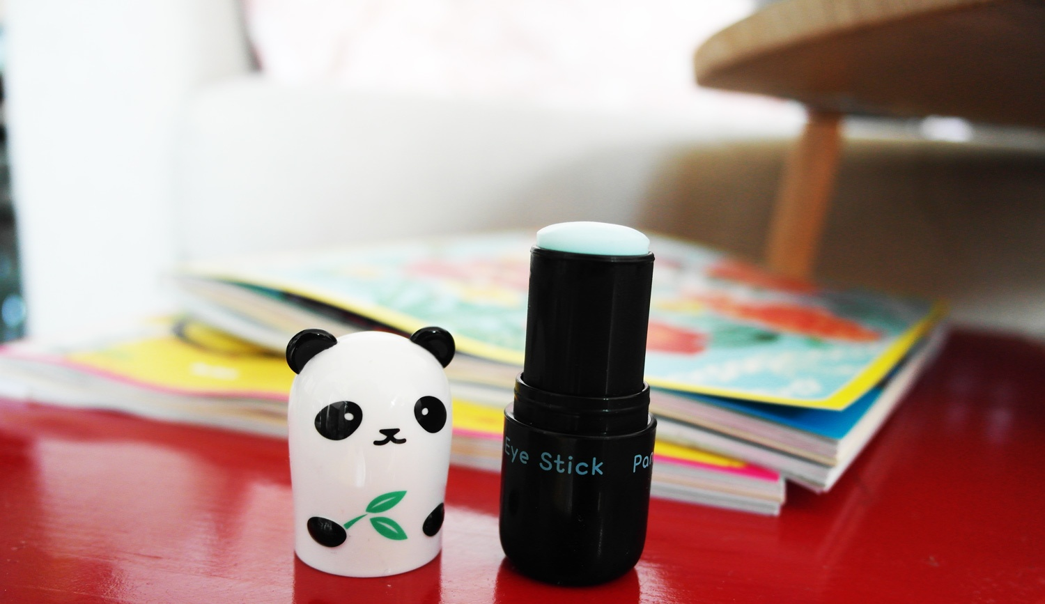 la-coutch-blog-coutch-coeur-11-tonymoly-panda-eye