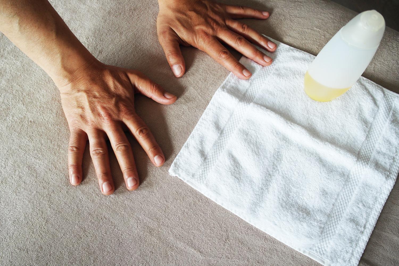 la-coutch-blog-lifestyle-jai-testé-le-massage-a-domicile