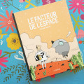 la-coutch-blog-lifestyle-lecture-chronique-bande-dessinee-le-facteur-de-lesapce-la-pasteque5