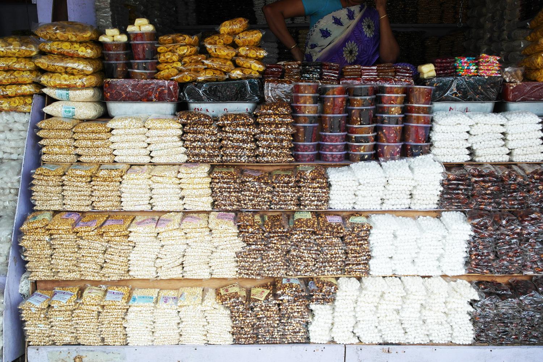 la-coutch-blog-lifestyle-voyage-inde-du-sud-velankanni2