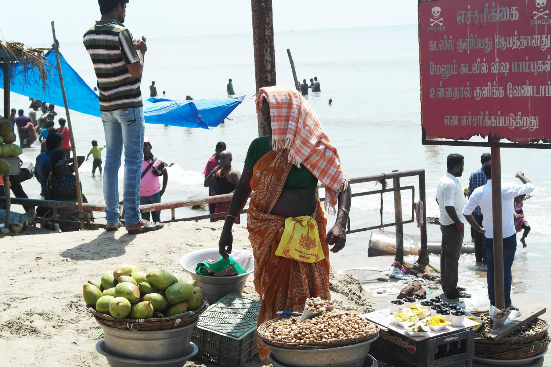 la-coutch-blog-lifestyle-voyage-inde-du-sud-velankanni7