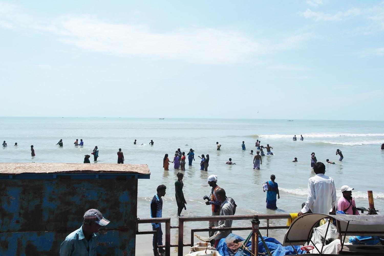 la-coutch-blog-lifestyle-voyage-inde-du-sud-velankanni8