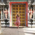 la-coutch-blog-lifestyle-voyage-sud-de-linde-tamilnadu-tiruchirapally-trichy13