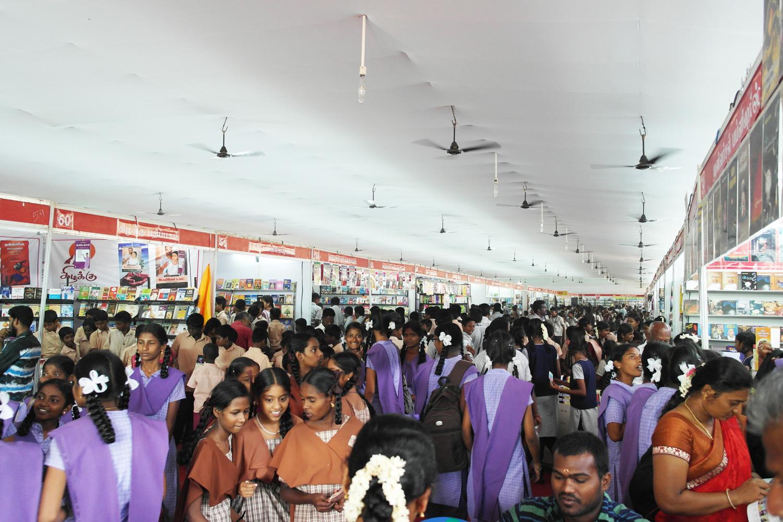 la-coutch-blog-lifestyle-voyage-sud-inde-tamil-nadu-thanjavur
