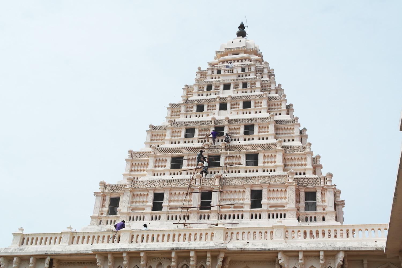 la-coutch-blog-lifestyle-voyage-sud-inde-tamil-nadu-thanjavur11