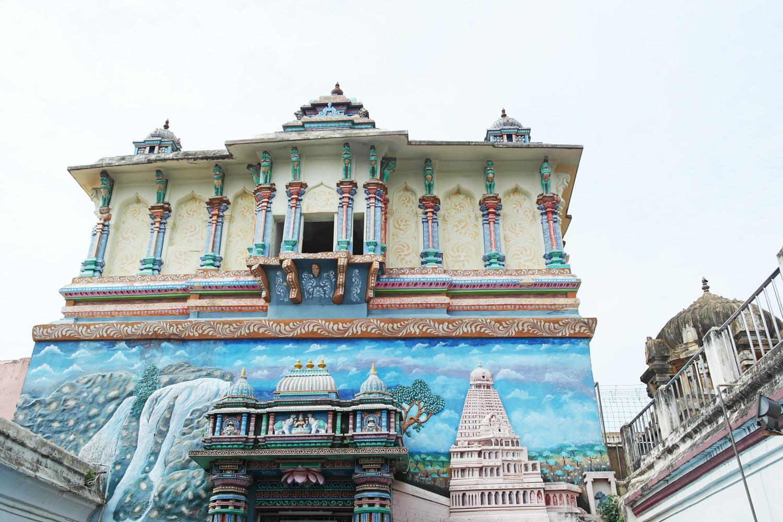 la-coutch-blog-lifestyle-voyage-sud-inde-tamil-nadu-thanjavur12