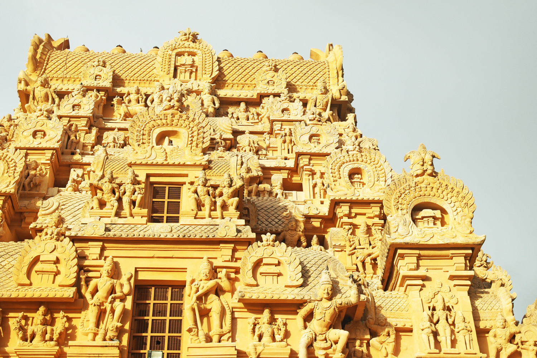 la-coutch-blog-lifestyle-voyage-sud-inde-tamil-nadu-thanjavur13