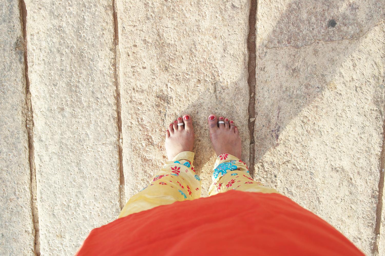 la-coutch-blog-lifestyle-voyage-sud-inde-tamil-nadu-thanjavur14