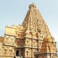 la-coutch-blog-lifestyle-voyage-sud-inde-tamil-nadu-thanjavur16