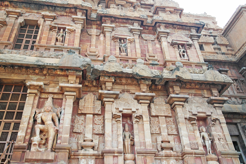 la-coutch-blog-lifestyle-voyage-sud-inde-tamil-nadu-thanjavur18