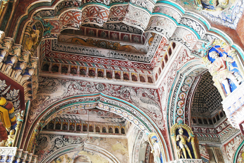 la-coutch-blog-lifestyle-voyage-sud-inde-tamil-nadu-thanjavur2