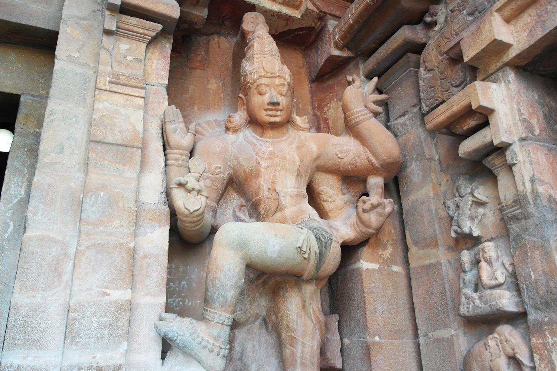la-coutch-blog-lifestyle-voyage-sud-inde-tamil-nadu-thanjavur20