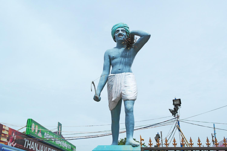 la-coutch-blog-lifestyle-voyage-sud-inde-tamil-nadu-thanjavur4