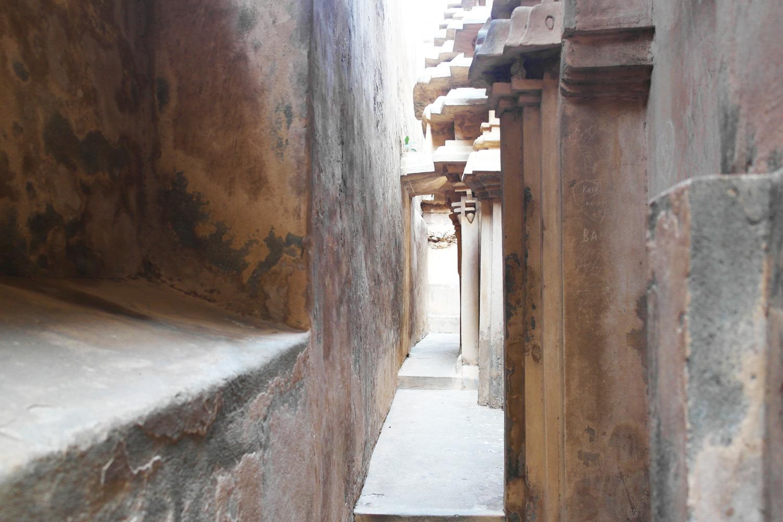 la-coutch-blog-lifestyle-voyage-sud-inde-tamil-nadu-thanjavur6
