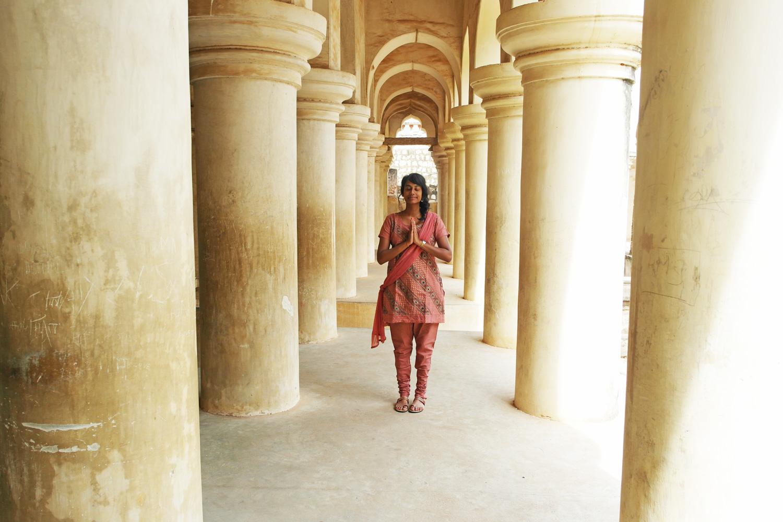 la-coutch-blog-lifestyle-voyage-sud-inde-tamil-nadu-thanjavur7