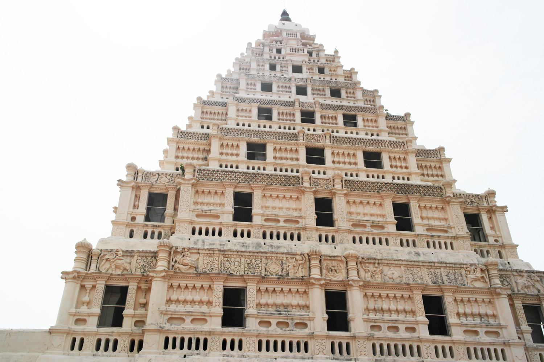 la-coutch-blog-lifestyle-voyage-sud-inde-tamil-nadu-thanjavur8