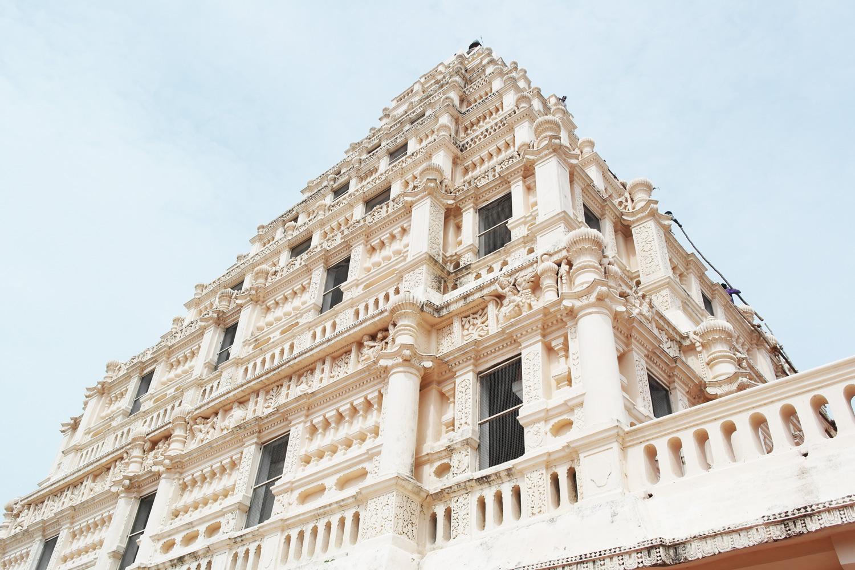 la-coutch-blog-lifestyle-voyage-sud-inde-tamil-nadu-thanjavur9