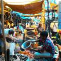 la-coutch-blog-voyage-inde-du-sud-pondichery-escapade13