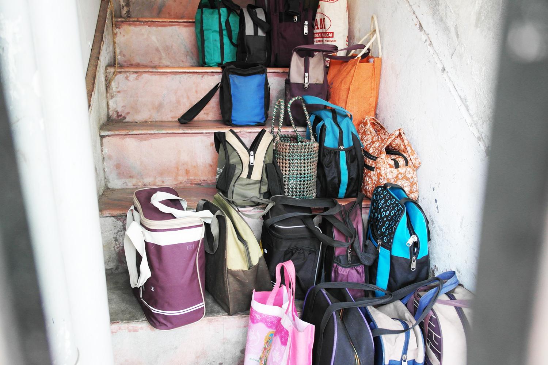 la-coutch-blog-voyage-inde-du-sud-pondichery-escapade20