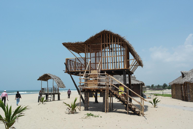 la-coutch-blog-voyage-inde-du-sud-pondichery-escapade22