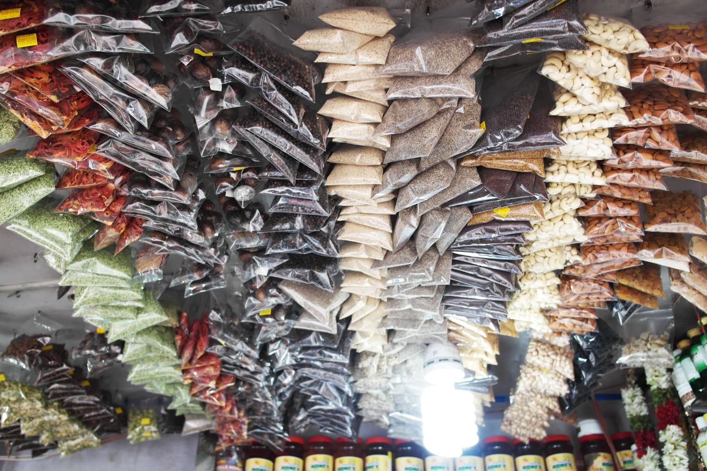 la-coutch-blog-lifestyle-voyage-decouverte-du-tamil-nadu-kodaikanal-montagnes-indienne10