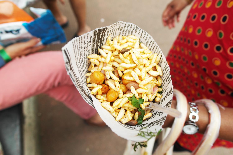 la-coutch-blog-lifestyle-voyage-decouverte-du-tamil-nadu-kodaikanal-montagnes-indienne14