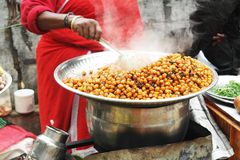 la-coutch-blog-lifestyle-voyage-decouverte-du-tamil-nadu-kodaikanal-montagnes-indienne15