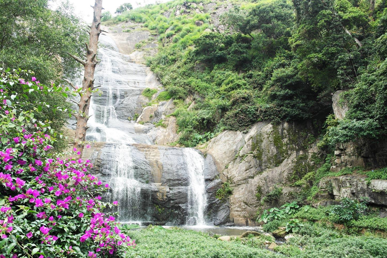 la-coutch-blog-lifestyle-voyage-decouverte-du-tamil-nadu-kodaikanal-montagnes-indienne16