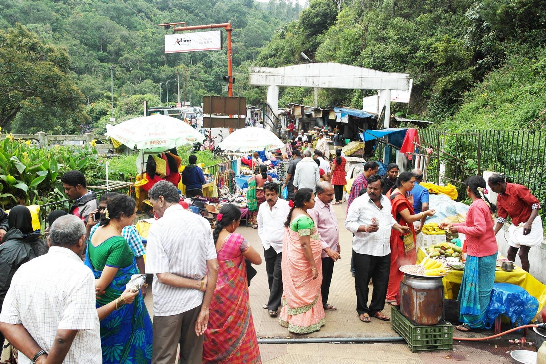 la-coutch-blog-lifestyle-voyage-decouverte-du-tamil-nadu-kodaikanal-montagnes-indienne17