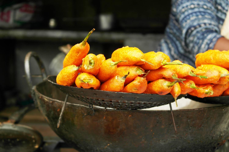 la-coutch-blog-lifestyle-voyage-decouverte-du-tamil-nadu-kodaikanal-montagnes-indienne18