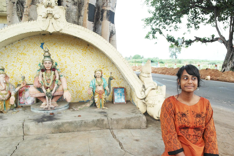 la-coutch-blog-lifestyle-voyage-decouverte-du-tamil-nadu-kodaikanal-montagnes-indienne19