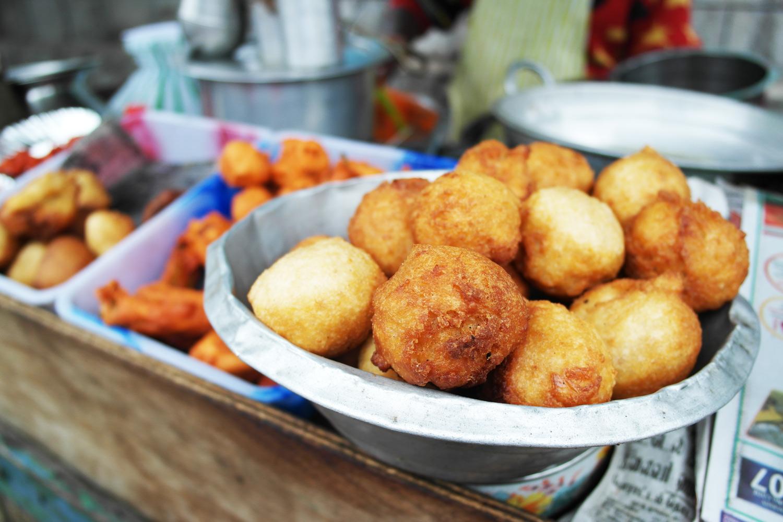 la-coutch-blog-lifestyle-voyage-decouverte-du-tamil-nadu-kodaikanal-montagnes-indienne22