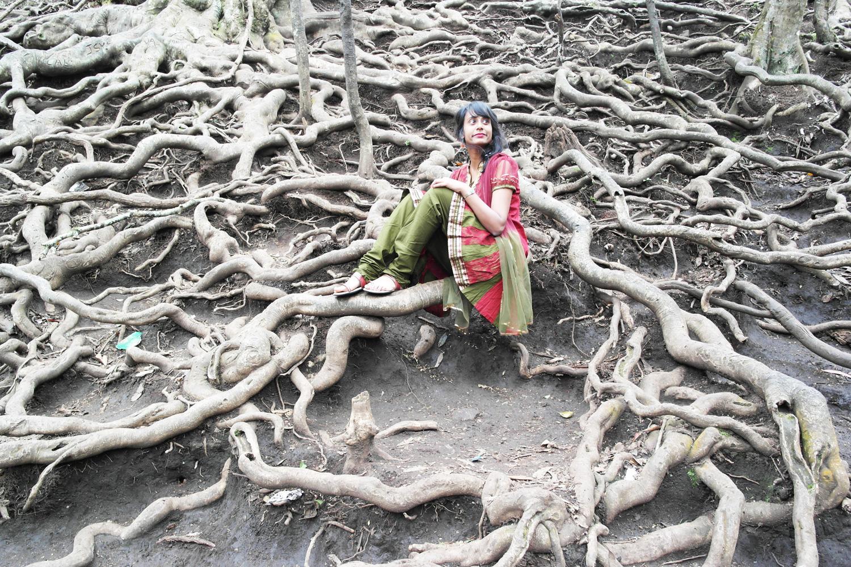 la-coutch-blog-lifestyle-voyage-decouverte-du-tamil-nadu-kodaikanal-montagnes-indienne3