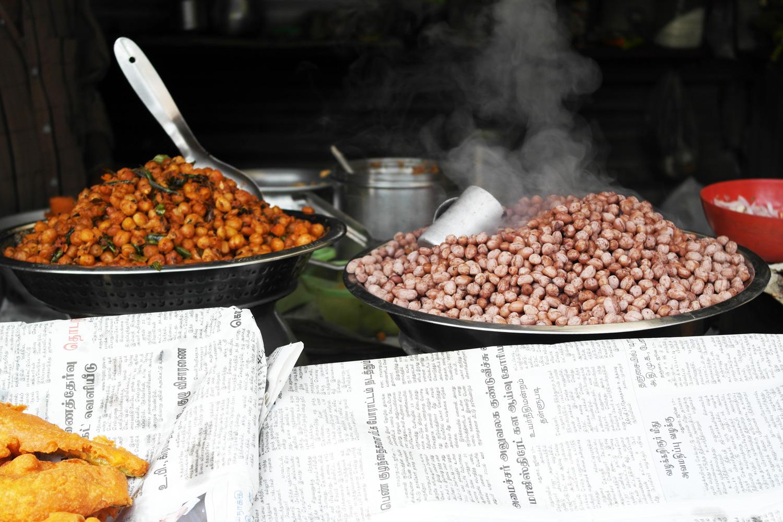 la-coutch-blog-lifestyle-voyage-decouverte-du-tamil-nadu-kodaikanal-montagnes-indienne5