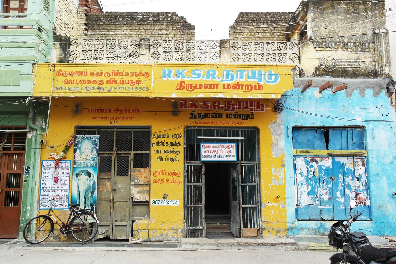la-coutch-blog-lifestyle-voyage-sud-inde-tamil-nadu-madurai1