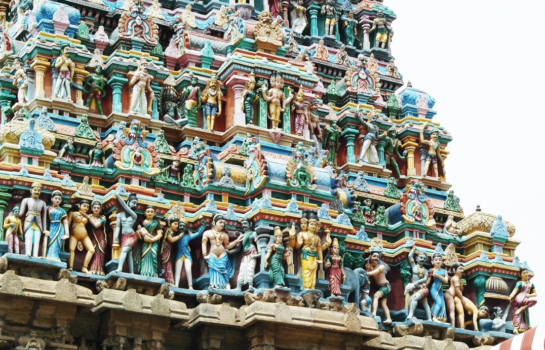la-coutch-blog-lifestyle-voyage-sud-inde-tamil-nadu-madurai10