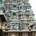 la-coutch-blog-lifestyle-voyage-sud-inde-tamil-nadu-madurai11