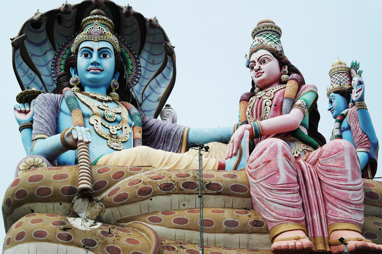 la-coutch-blog-lifestyle-voyage-sud-inde-tamil-nadu-madurai14